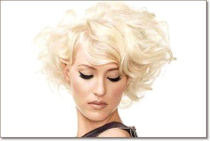 Как сделать пастель для волос фото 283
